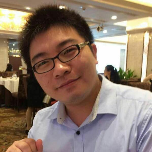 黄家明 最新采购和商业信息