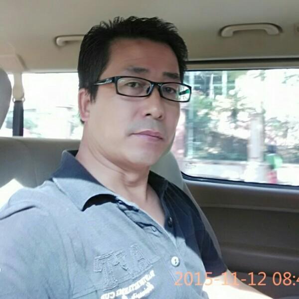 Hung Cuong Vuong 最新采购和商业信息