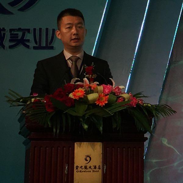郭伟 最新采购和商业信息