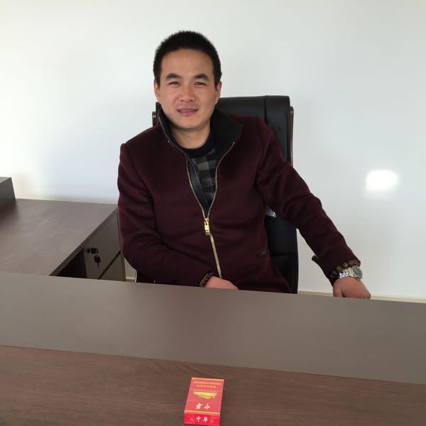 邓绍成 最新采购和商业信息