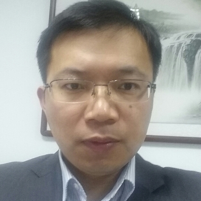 刘子峰 最新采购和商业信息