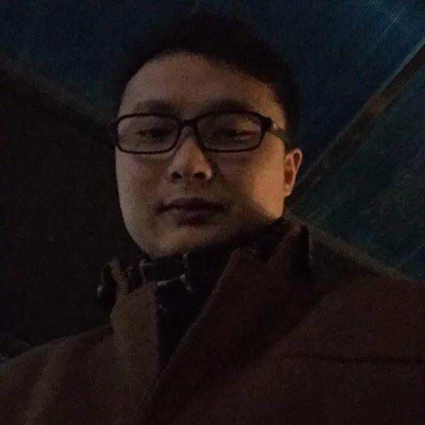 胡浩 最新采购和商业信息