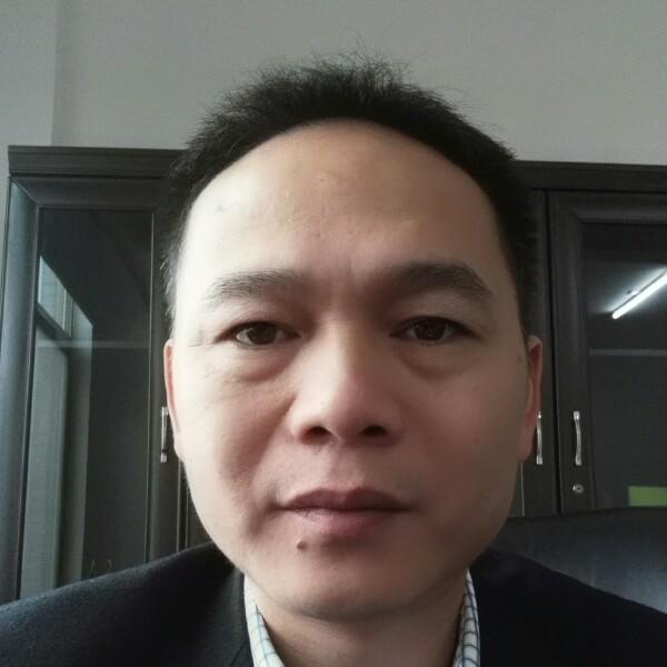 李志军 最新采购和商业信息