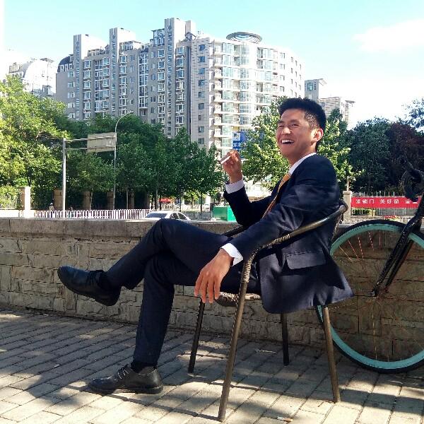 张志杰 最新采购和商业信息