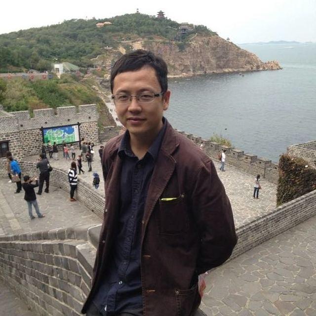 来自刘鹏发布的供应信息:国内著名室内位置服务提供商。提供室内地图... - 上海图聚智能科技股份有限公司