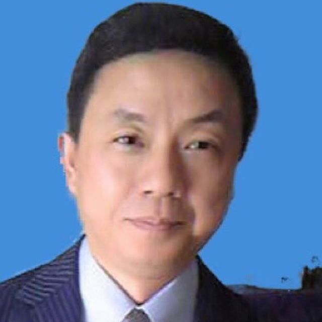 冯长伟•游艇基金合伙人