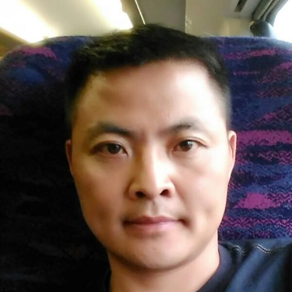 张西明 最新采购和商业信息