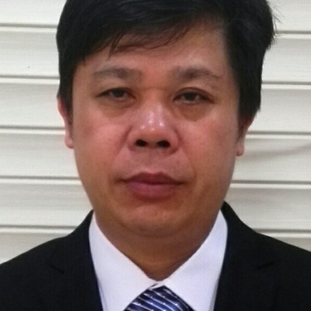 吴奎芳 最新采购和商业信息