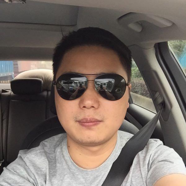 胡峰 最新采购和商业信息