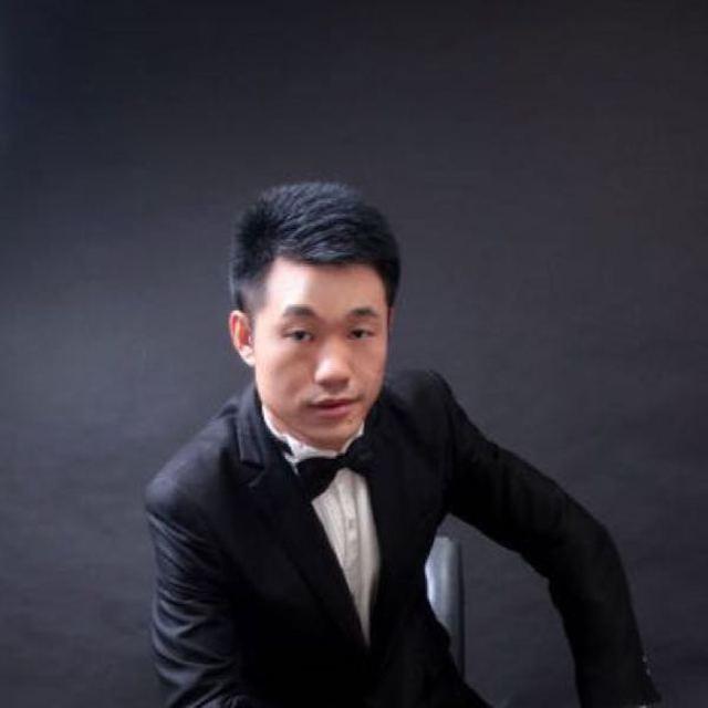 刘吉鹏 最新采购和商业信息
