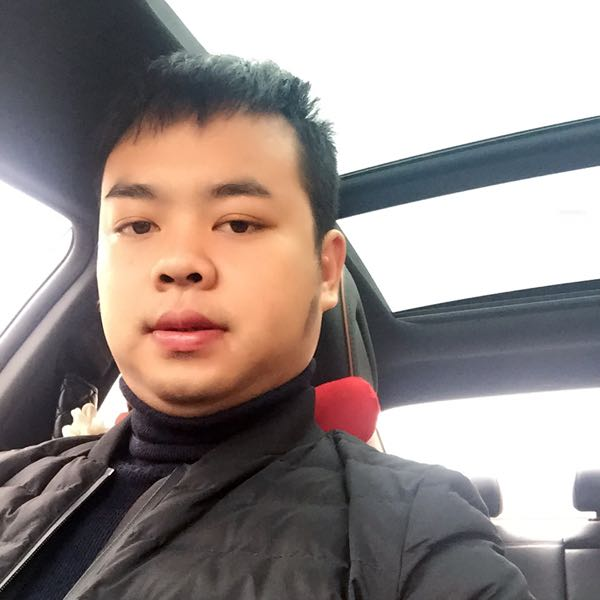 郑珍 最新采购和商业信息