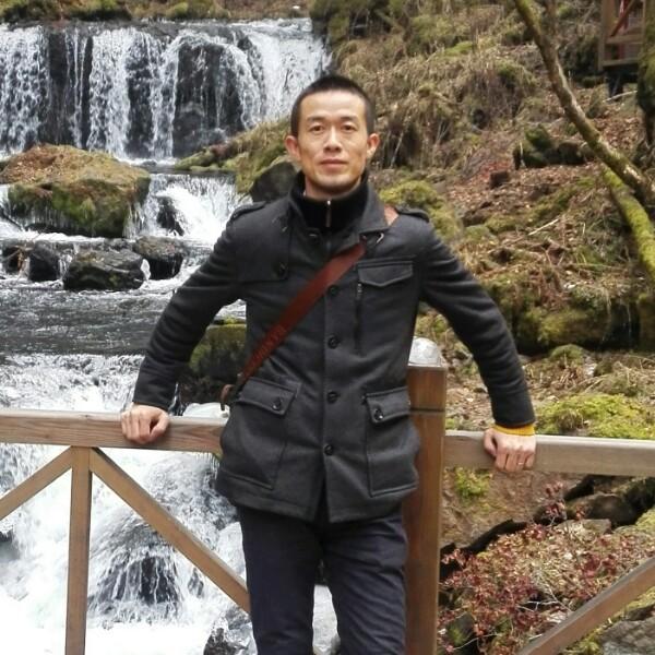 甘茂炯 最新采购和商业信息