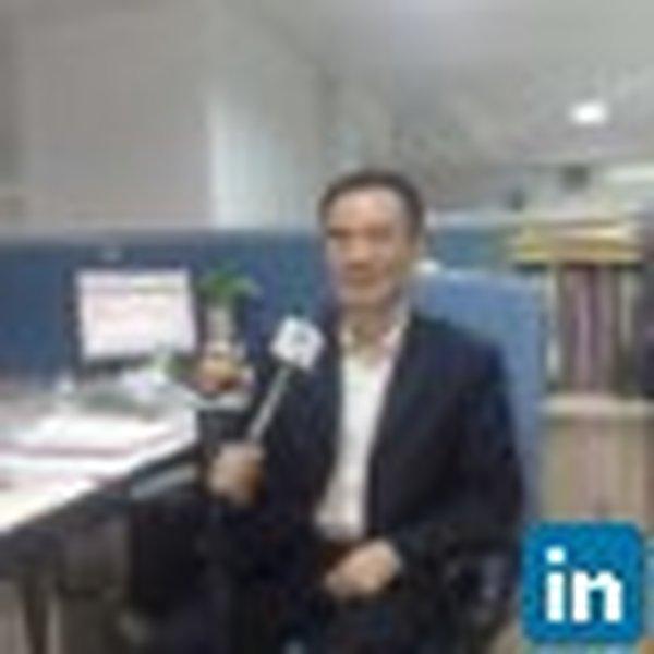 张国华 最新采购和商业信息