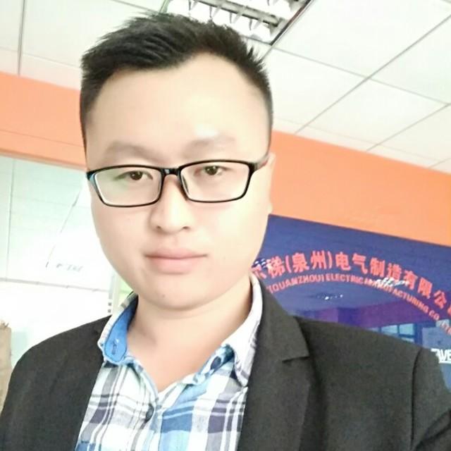 邓国宝 最新采购和商业信息