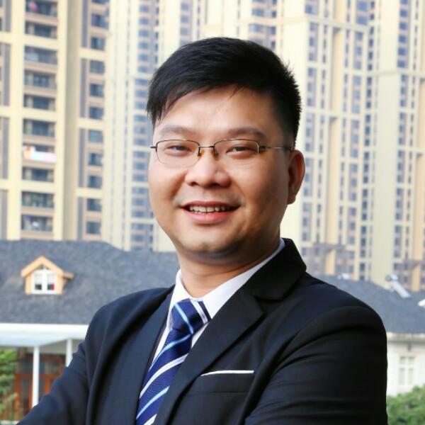 刘毅群 最新采购和商业信息