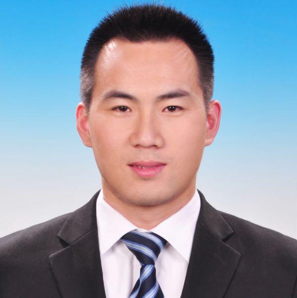 崔利国 最新采购和商业信息