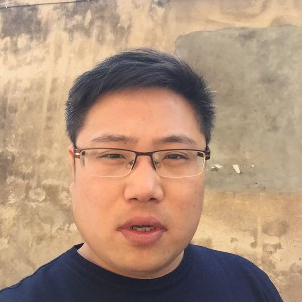张汝斌 最新采购和商业信息