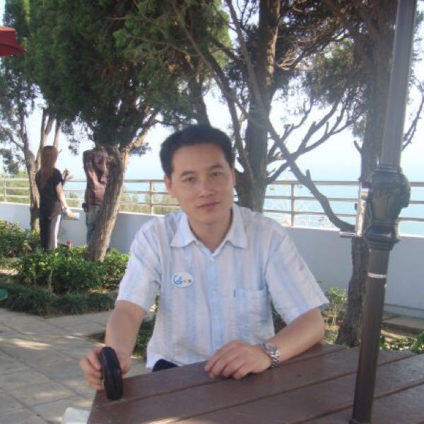 王晓明 最新采购和商业信息