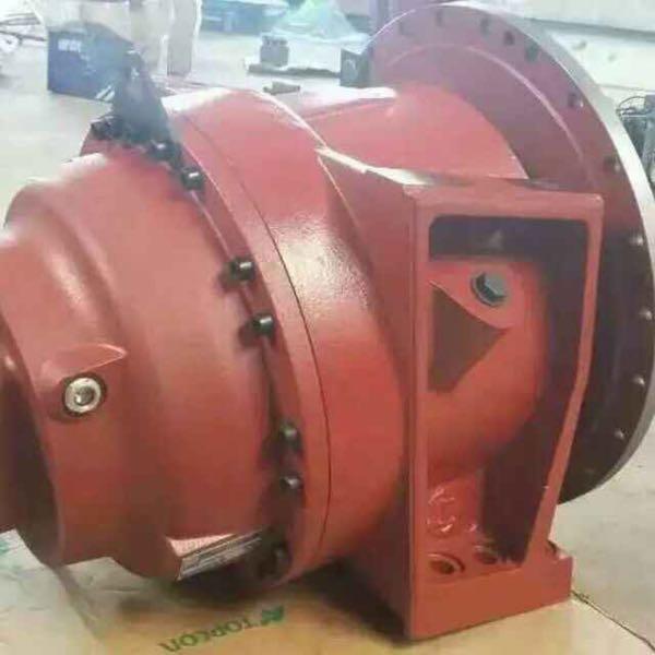 来自韩生发布的供应信息:[供应] 专做搅拌车减速机 液压泵 ... - 辉县市锦园工贸有限公司