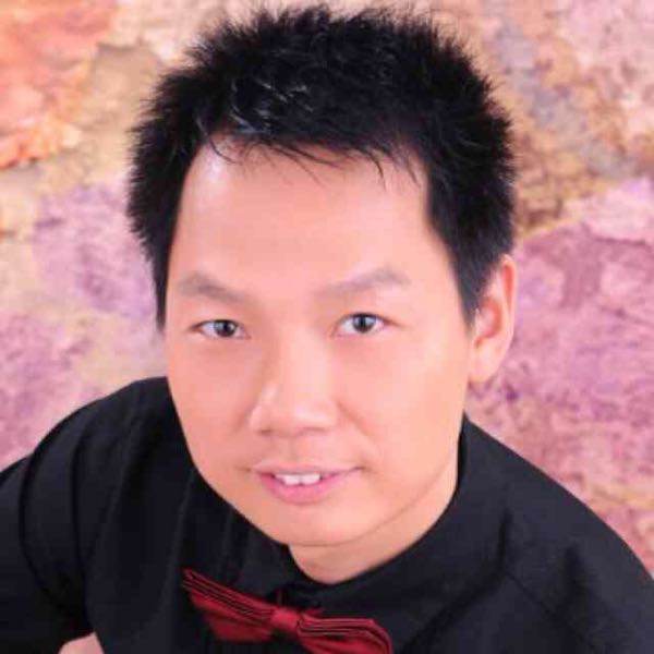 刘勇 最新采购和商业信息