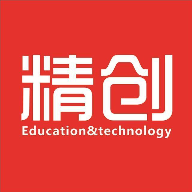 浙江精创教育科技有限公司 最新采购和商业信息