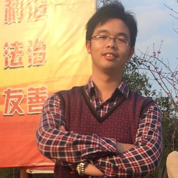 潘高峰 最新采购和商业信息