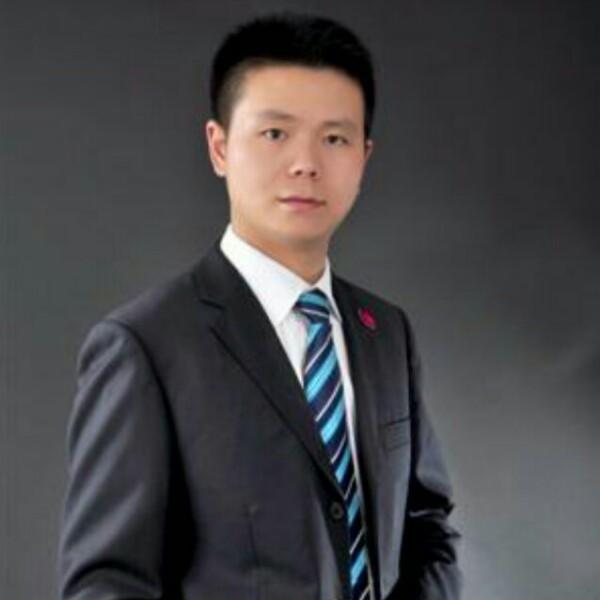 来自唐锦发布的商务合作信息:新三板、IPO、并购、基金、股权质押……... - 天风证券股份有限公司四川分公司