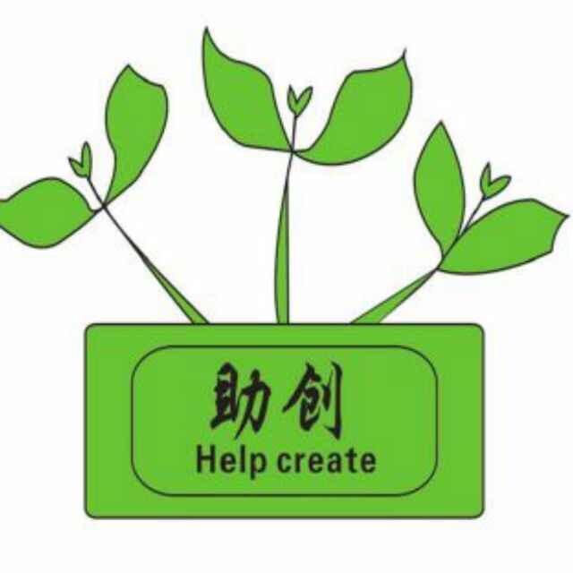 助创净化设备(深圳)有限公司 最新采购和商业信息