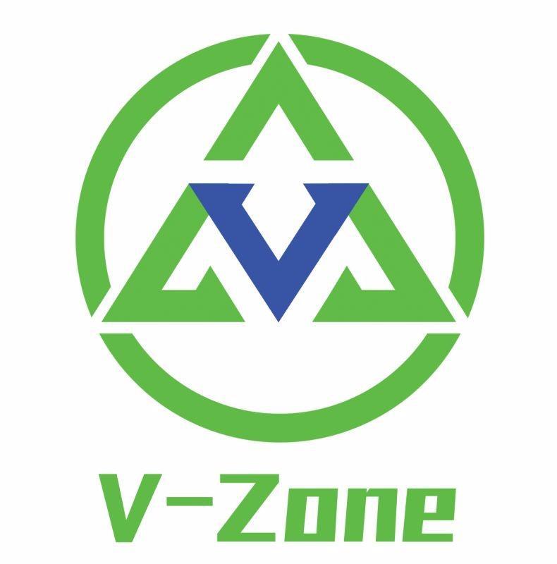 桂林微众网络营销策划有限公司 最新采购和商业信息