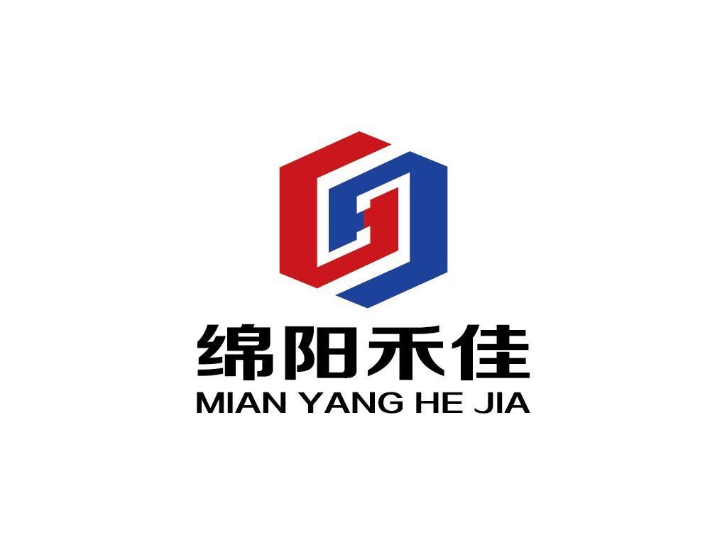 绵阳禾佳建筑劳务有限公司 最新采购和商业信息