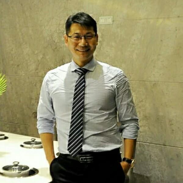 赵永波 最新采购和商业信息