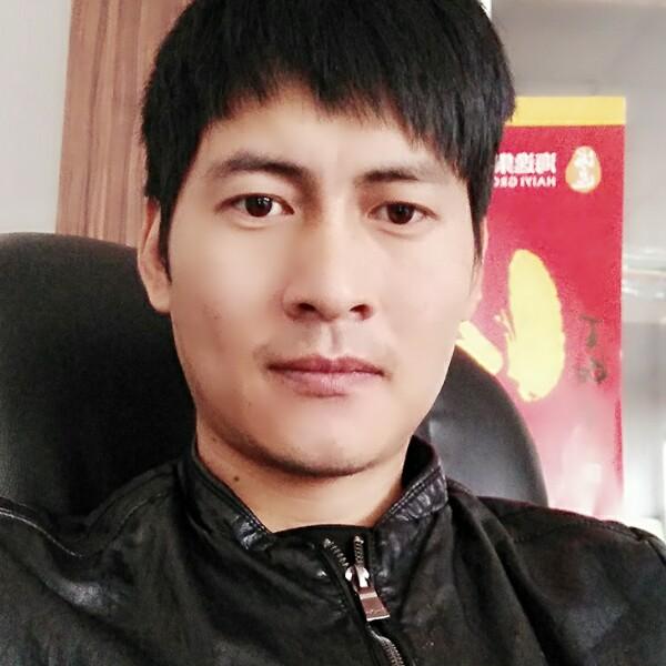 曹岳瑜 最新采购和商业信息