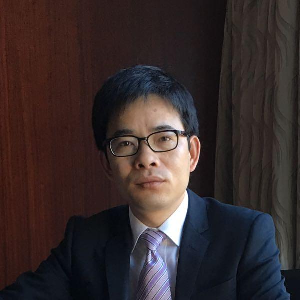 晏家武 最新采购和商业信息