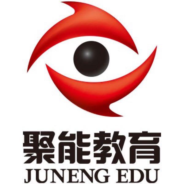 杨尚华 最新采购和商业信息