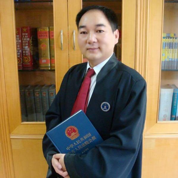 来自郝**发布的供应信息:广东律顺律师事务所拥有专业、高效、诚信的... - 广东律顺律师事务所
