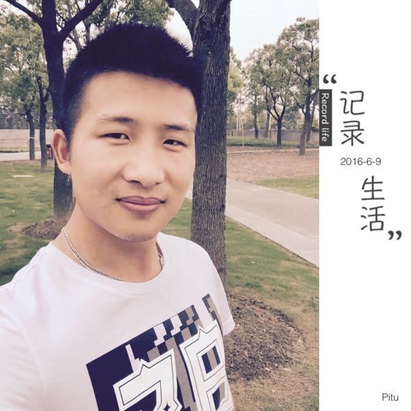 何鑫 最新采购和商业信息