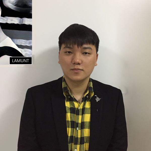 黃志浩 最新采购和商业信息