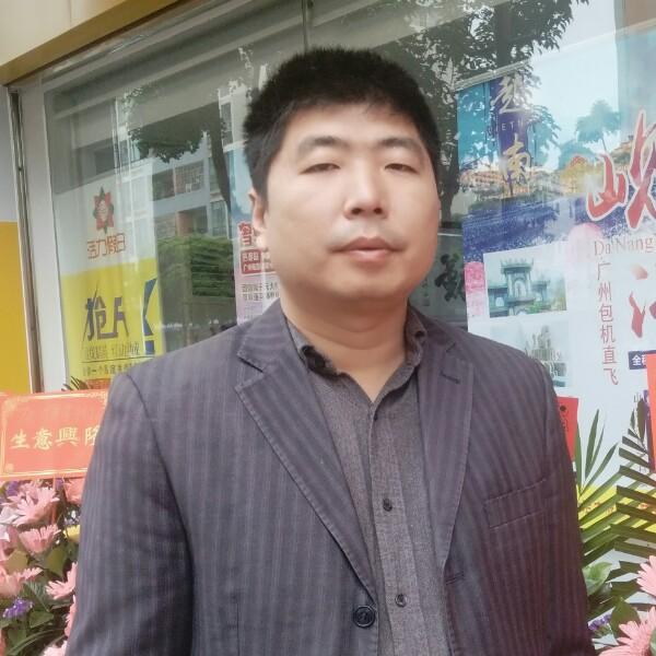 吴红兵 最新采购和商业信息