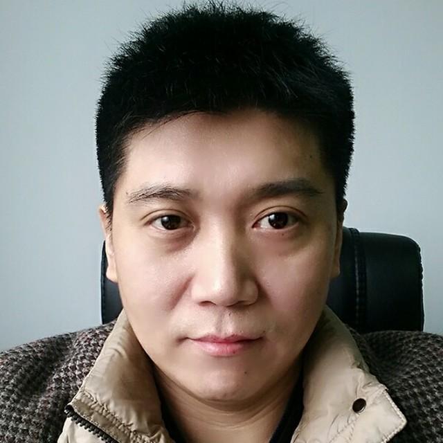 尹伟东 最新采购和商业信息