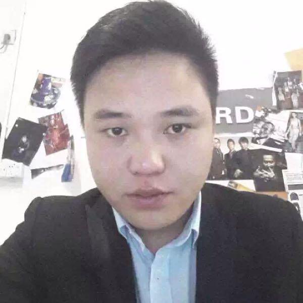 袁洵东 最新采购和商业信息