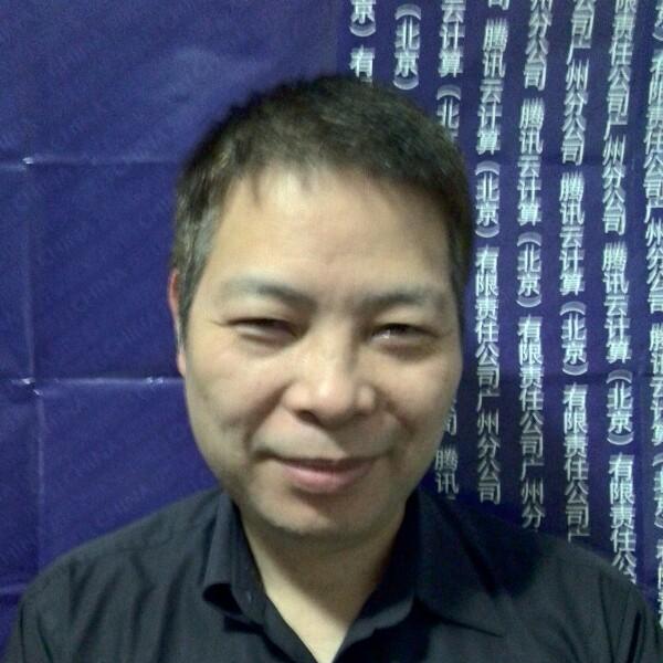 王联钦 最新采购和商业信息