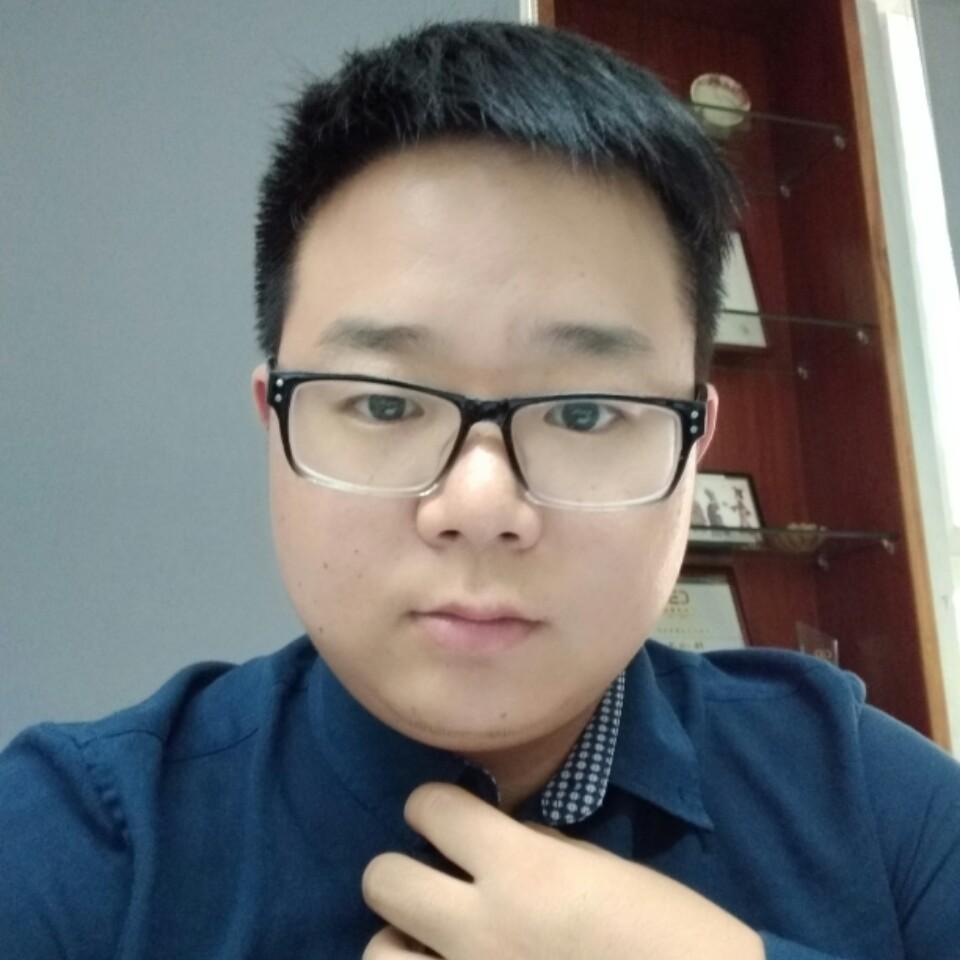 杨进 最新采购和商业信息