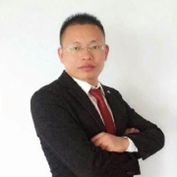 黄法辉 最新采购和商业信息
