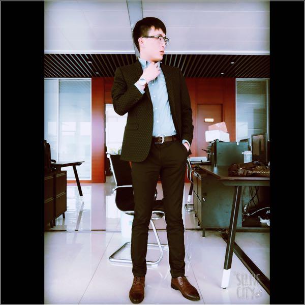 吴华栋(Will Wu) 最新采购和商业信息