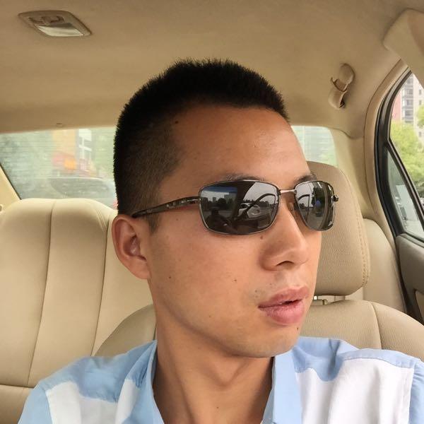 王金彪 最新采购和商业信息