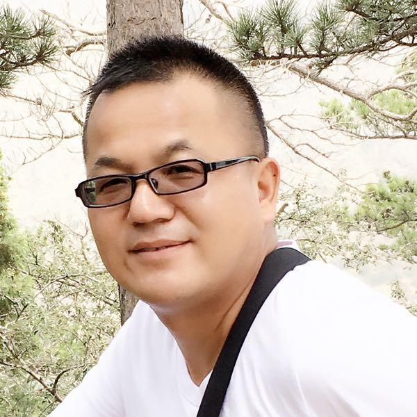 杨利俊 最新采购和商业信息