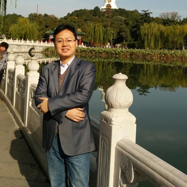 许晖 最新采购和商业信息