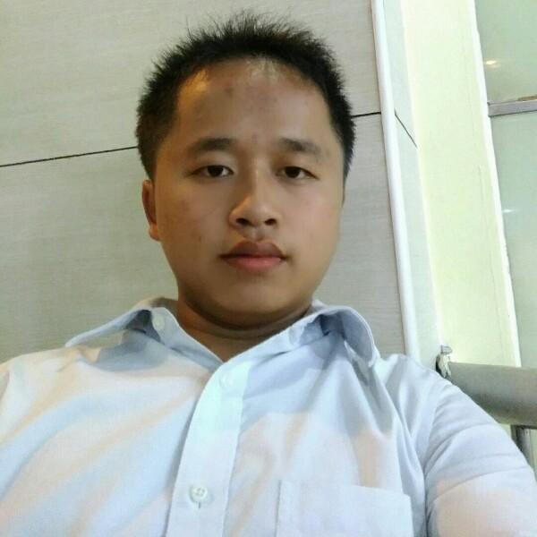 王靖 最新采购和商业信息
