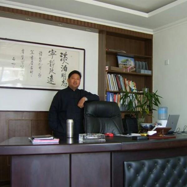 来自张成峰发布的公司动态信息:4s店大型玻璃幕墙工程... - 北京天运运达幕墙玻璃装饰有限公司