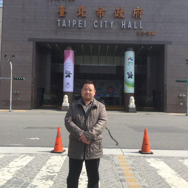 胡光瑾 最新采购和商业信息
